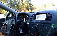 conduite boite automatique conseils pour votre permis optez pour une boite automatique ou la