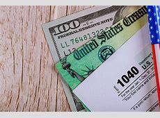 last stimulus check