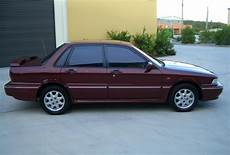 free service manuals online 1992 mitsubishi galant auto manual 1992 mitsubishi galant vr4 awd manual 5000 ono for sale private whole cars only sau