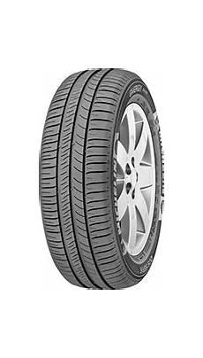 energy saver mo tyres easywheels co uk cheap next day