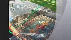 come lavare tappeti come si lava un tappeto una piccola guida