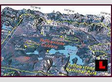 earthquakes in utah