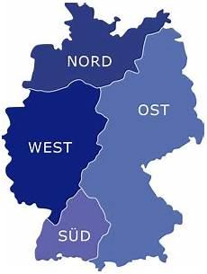 nord süd ost west eurofins umwelt deutschland kontakt