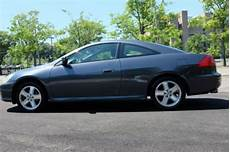 manual cars for sale 2007 honda accord regenerative braking purchase used 2007 accord exl v6 coupe in graphite pearl six speed manual one owner car in