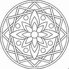 Malvorlagen Cd Mandalas Para Pintar Abril 2012