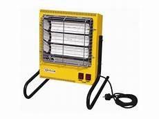 chauffage radiant infrarouge chauffage radiant infrarouge halog 232 ne c 233 ramique 230v ts3j contact outillage btp