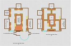 cool house plans minecraft minecraft mansion floor plans minecraft houses