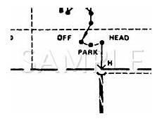 1989 ford ltd crown fuse box diagram repair diagrams for 1989 ford ltd crown engine transmission lighting ac electrical