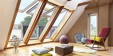 Dachgeschoss Ausbauen Ideen - kinderzimmer wandgestaltung dachschrage caseconrad