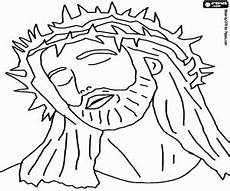 bible new testament coloring pages printable 3