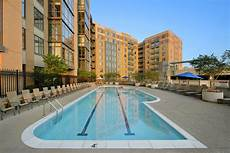 Apartment Specials Hton Va by Photos And Tours Of Delancey At Shirlington