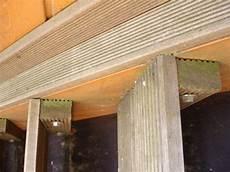 terrassenh 246 lzer und bangkirai h 252 ttemann ihr