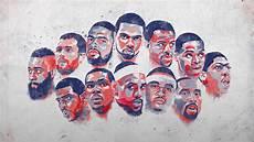 Home Screen Nba Wallpaper Hd 2019 hd nba wallpapers 2020 basketball wallpaper