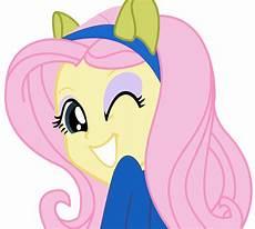 my pony malvorlagen x reader bunnys equestria fluttershy x reader by