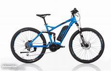fischer e mountainbikes 2018 vorstellung velomotion