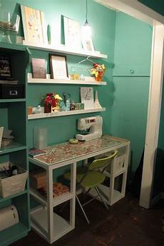 1000 images about sewing spaces pinterest sewing
