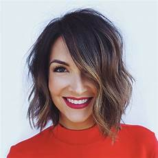 30 bob haircuts 2019 for an outstanding appearance haircuts hairstyles 2020