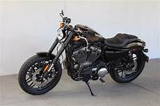 2018 Harley Davidson Roadster Motorcycles Apache Junction