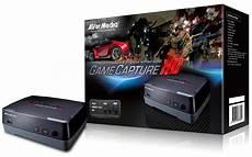 avermedia capture hd c281 usb gamegear be