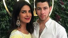 nick jonas priyanka chopra nick jonas priyanka chopra confirm engagement on