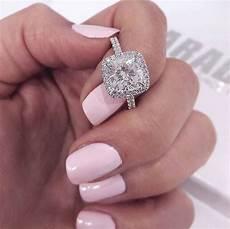 by sorayah talarek future wedding engagement rings expensive wedding rings rings