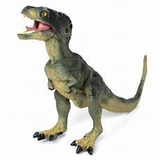 Dino Malvorlagen T Rex Tyrannosaurus Rex Baby T Rex Dinosaur Figure