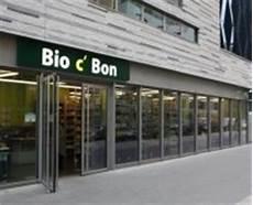 bio c bon clamart devantures de magasins macocco verres doubles vitrages isolants s 233 curit 233