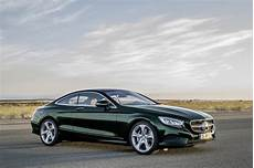 2015 mercedes s 500 coupe review supercars net