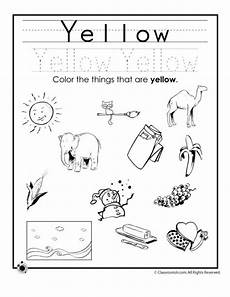 coloring pages colouring worksheets for playgroup 101