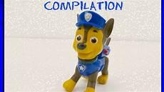 Compilation 30 Min Avec La Pat Patrouille Vid 233 O En
