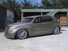 405 Best Pt Cruiser My Ride Images On Chrysler