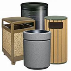 Industrial Kitchen Garbage Cans by Commercial Trash Cans For Industrial Outdoor Indoor Use