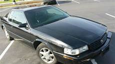 how does cars work 2001 cadillac eldorado head up display sell used 2001 cadillac eldorado etc coupe 2 door 4 6l in lakewood ohio united states