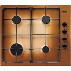 table de cuisson gaz faure fgg62414ta 224 175 99 sur pogioshop