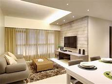 light wood feature wall feature wall and tv console carpentry designs tan carpenters