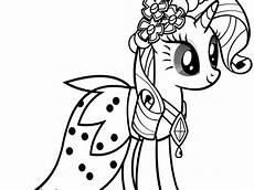My Pony Malvorlagen Free Get This My Pony Friendship Is Magic Coloring Pages