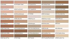 stucco dryvit colors sles and palettes by materials world com