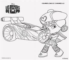 Disney Prinzessinnen Malvorlagen Disney Prinzessinnen Malvorlagen Inspirierend 25