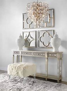Home Entrance Wall Decor Ideas by Trend Report Filigree March 2017 Fashion For The Home