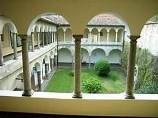 consolato portoghese associazione culturale lu 237 s de 245 es il portogallo