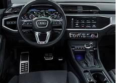 audi q3 2019 specs price cars co za