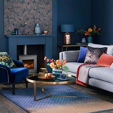Home Decor Ideas On A Low Budget by Decorating On A Budget Our Top Tips To Getting A Chic