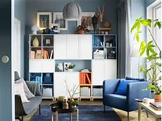 Meuble Sur Mesure Ikea Smart Storage For All Your Favorite Things Ikea