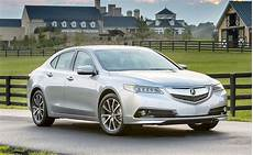 2015 acura tlx media launch brings 100 new photos pricing colors and specs 31k base price