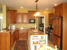 our paint color sherwin williams restrained gold dining room colors family room colors