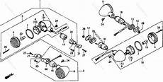 1988 honda shadow vt1100 turning signal wiring diagram apktodownload com