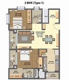 floor plans convert your sketch into a jpg convert your pencil sketch into architectural floor plan