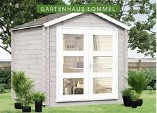 das gartenhaus als stauraum oder gartentiger gartenhaus lommel 1 2 in 2019 gartenhaus