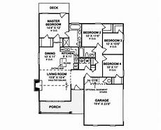 house plans and more com jonathan traditional home plan 130d 0077 house plans and