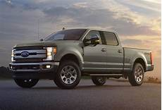2020 ford f 250 2020 ford f 250 refresh changes release truck release